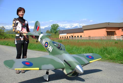 giant scale electric rc planes with P1368 Cymodel Hawker Typhoon Rc Model Airplane Arf Warbird Vliegtuig Plane on P1368 CYMODEL Hawker Typhoon Rc Model Airplane Arf Warbird Vliegtuig Plane furthermore Attachment furthermore 2M Jet Engine Large Scale Rc 60008911607 furthermore Drone Aircraft Carrier Quadcopters Squadron Naval Battleships besides Kits.