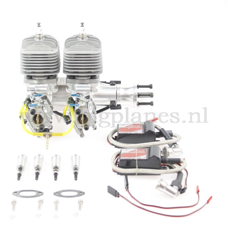Wiring Diagram For 2000 Harley Sportster 1200 as well Liquid Cooled 4 Cylinder Engine besides Radial Aircraft Engines For Model additionally Product product id 376 moreover D231 DLA Engines DLA Gas Engines. on twin cylinder rc gas engines