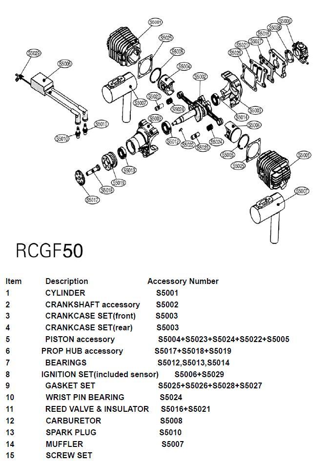 single phase motor reversing switch wiring diagrams